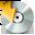 Button Von CD kopieren