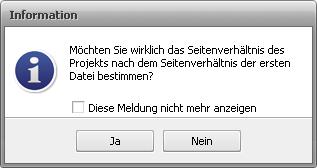 Dialogfenster