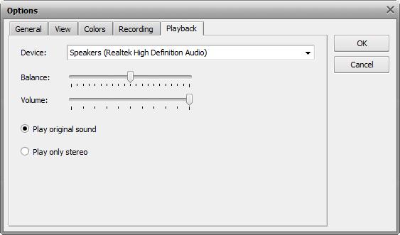 avs audio editor free download windows 7