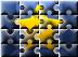 Puzzle effect