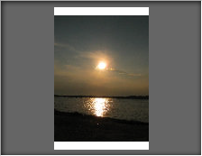 Image Resized Keeping the Original Orientation