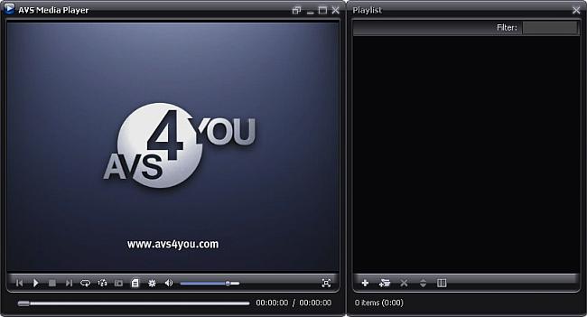 Video Mode