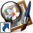 AVS Photo Editor desktop icon