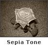 Sepia Tone