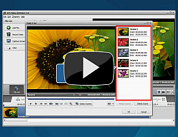 AVS Video ReMaker. Guardate la presentazione video