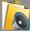 Botón Abrir archivo de audio