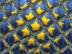 Efecto Mosaico de vidrio