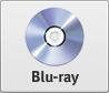 Botón Guardar en Blu-ray