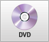 Botón Guardar vídeo