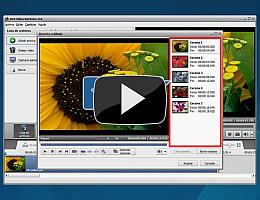AVS Video ReMaker. Vea la presentación de vídeo