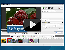 AVS Video ReMaker. Regardez la présentation vidéo