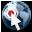 弊社のサイト ボタン