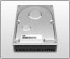 「ファイルに保存」ボタン